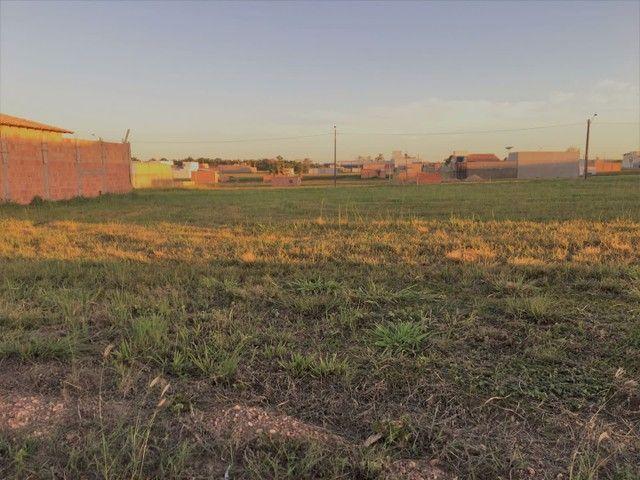 Vendo 2 terrenos no Cidade Jardim - Foto 3