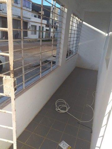 Vendo Casa na Tabajara