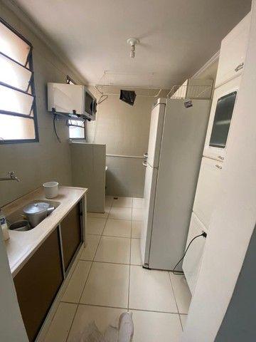 Apartamento Região Central 02 quartos - Foto 7