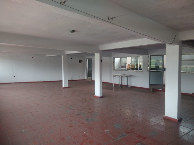 Apartamento de Cobertura a Venda no Ano Bom/ Barra Mansa - Foto 14