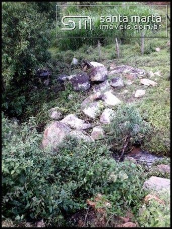 SÍTIO 3 CACHOEIRAS, POMAR, VISTA PANORAMICA – PIRANGUÇU - MG - Foto 17