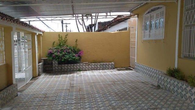 Casa para Venda em Olinda, Rio Doce, 5 dormitórios, 2 suítes, 3 banheiros, 2 vagas - Foto 4