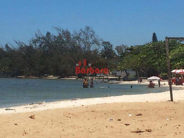 Casa com 4 dorms, Praia Linda, São Pedro da Aldeia - R$ 450 mil, Cod: 2631 - Foto 17