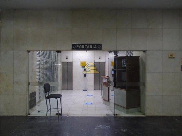 Escritório para alugar em Copacabana, Rio de janeiro cod:SCI3790 - Foto 17