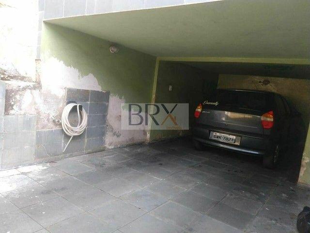 Casa 4 Quartos 2 Vagas com Terraço Coberto - Eldorado Contagem - Foto 5