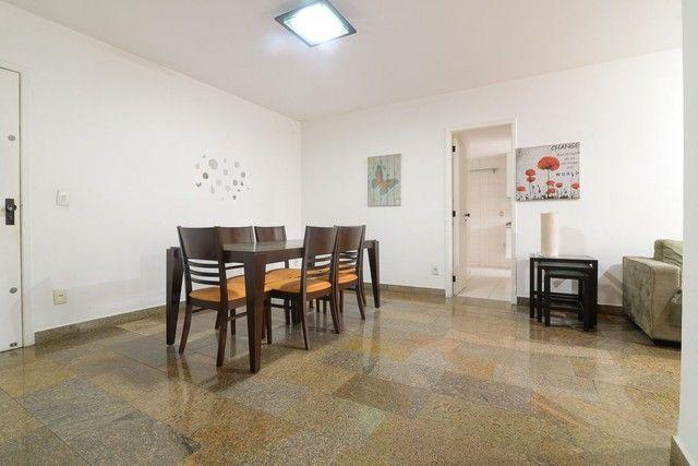 Apartamento à venda com 3 dormitórios cod:22390 - Foto 6