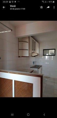 Apartamento em  Sobral - Foto 8