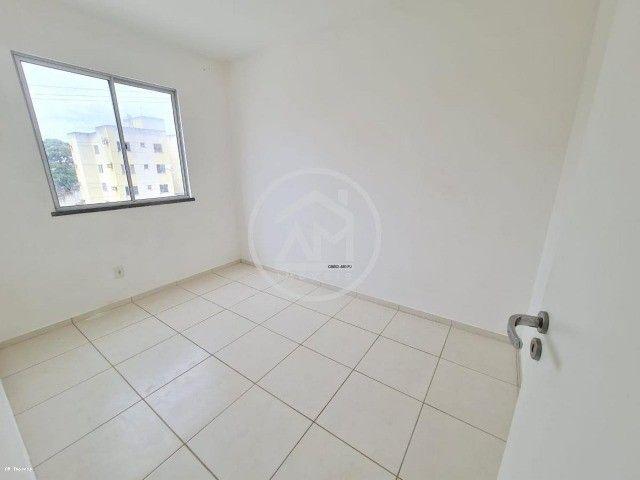 Condomínio Mais Viver - na Rótula do Lamarão  - Foto 6