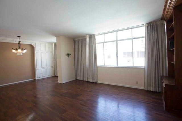 Apartamento à venda com 3 dormitórios em Flamengo, Rio de janeiro cod:11192 - Foto 3
