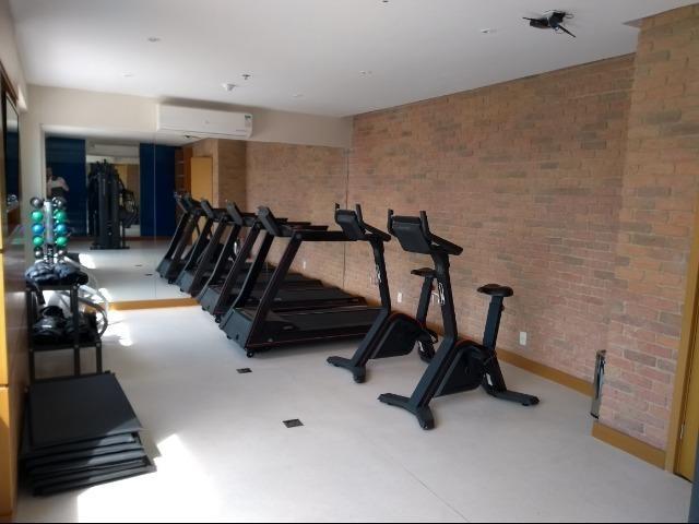 Sala comercial- São Cristóvão -A partir de R$ 500 - Foto 5