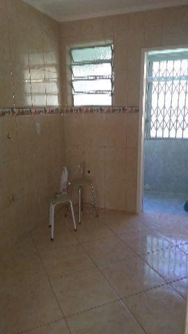 Lindo apto 1 Dorm - no Humaitá - Foto 12