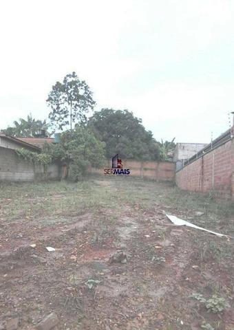 Terreno a venda no bairro Jardim dos Migrantes/RO - Foto 4