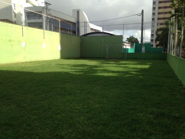 Excelente Apartamento no Condomínio Jardins Residence - Foto 5