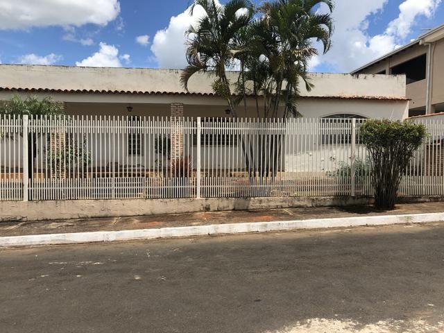 Condomínio Vivendas Serrana/ trocas somente em imovel em Aguas claras!!! - Foto 4