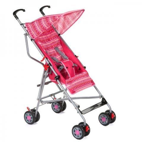 Carrinho de Bebê - Cadeira De Descanso Musical - Banheira Infantil com Trocador