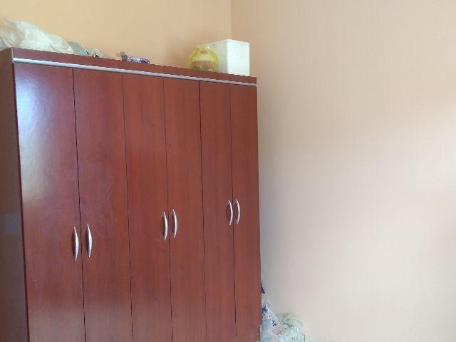 Apartamento 2 quartos mobiliado - Parque das Flores - Foto 16