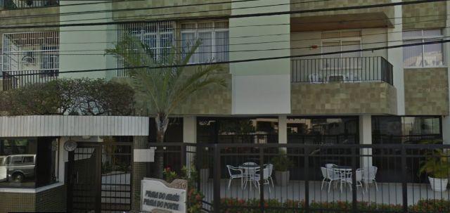 Alugue Apartamento no Cond. Praia do Pontal - São José