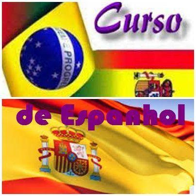 Aulas de Espanhol Nativo