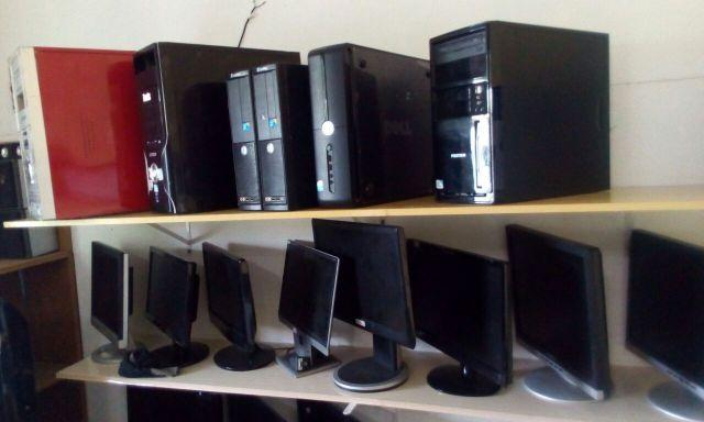 Bazar da Informática