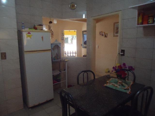 Casa com 2 quartos (1 suite) proximo a Vila Inglesa (Ourinhos-SP) - Foto 9