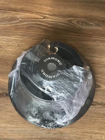 Subwoofer diamond audio 10