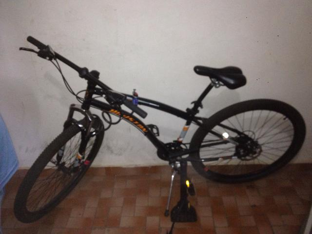 Vendo bike houston