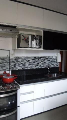 Grande oportunidade!Apartamento, com ótima localização e modernizado!Fátima/Centro/Icaraí