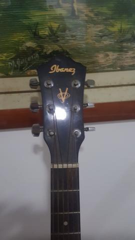 Violão IBANEZ