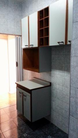 Penha Circular,Apartamento 1 Q e Sala Enormes, s/ Condomínio, s/IPTU