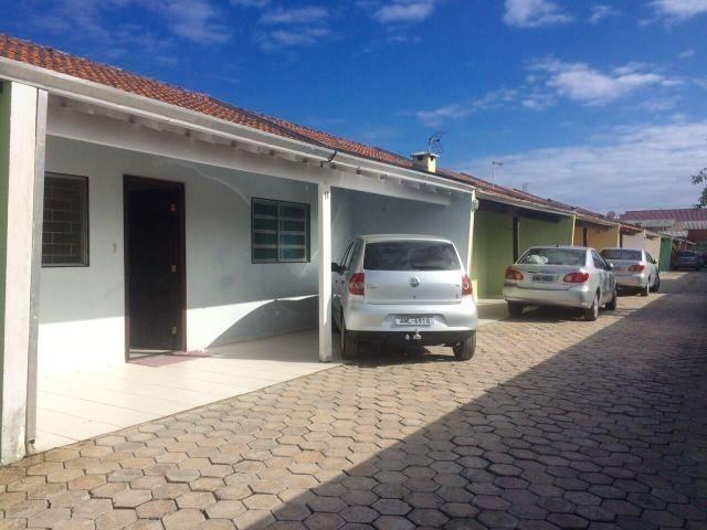 Casa Guaratuba (Ler Anuncio)