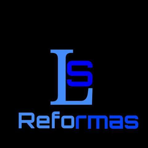 Faça ja a sua reforma