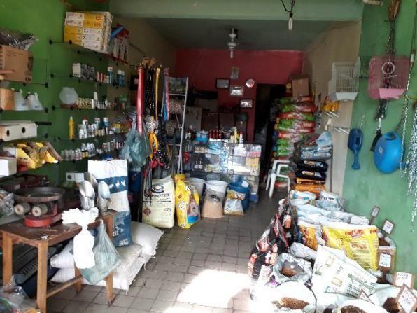 Loja Pet Shop