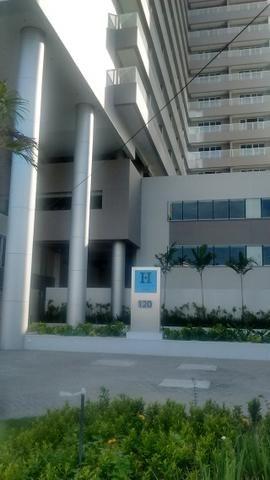 Sala Comercial no Ed. Horizonte Jardins Office Hotel - Foto 2