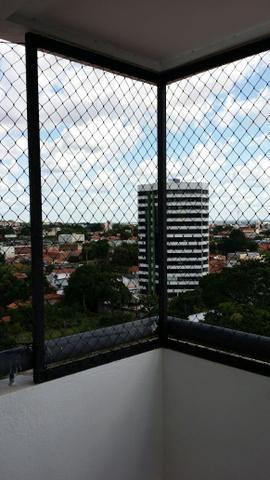 Alugo apartamento na ilhotas 200 m2 - Foto 2