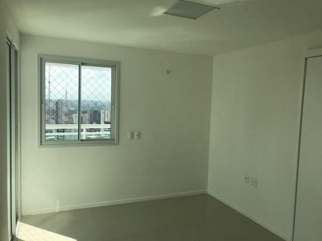 Excelente Apartamento na Aldeota Ed. Iliminatto - Foto 12