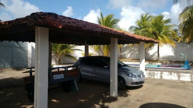 Casa em jacumã temporada - Foto 13