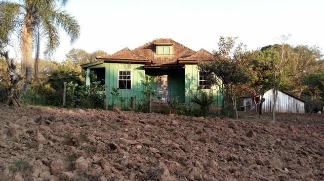 Chácara no formigueiro - Foto 4