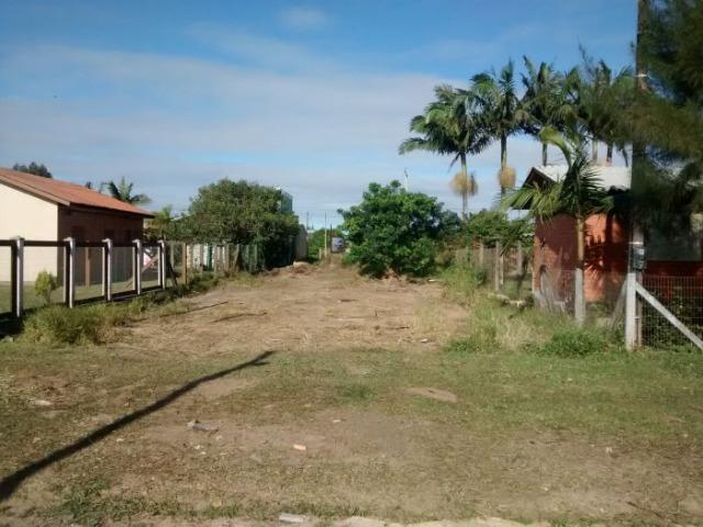 Terreno Arroio do Sal - Foto 3