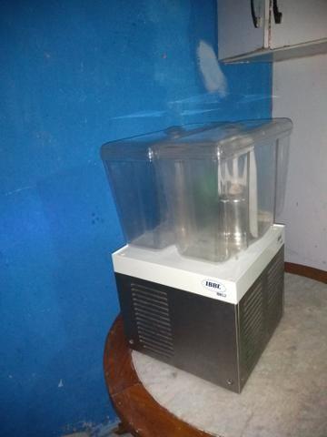 Refresqueira - Foto 2