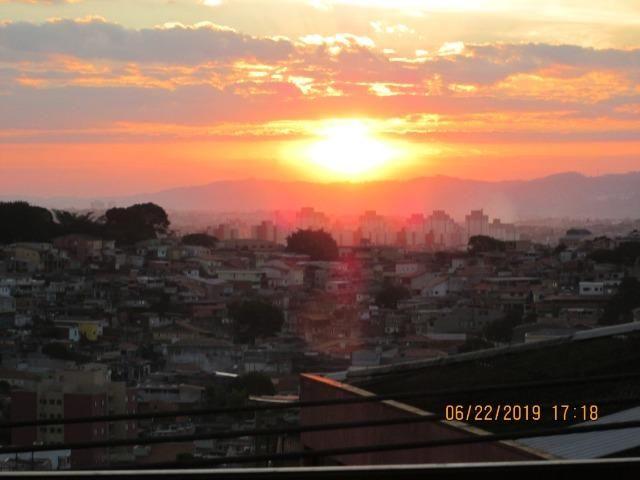 Box em Galeria de Lojas - Foto 10