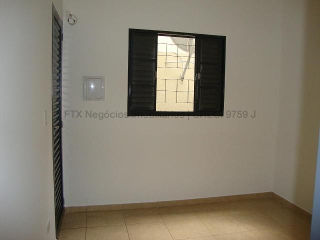 Kitnet para aluguel, 1 quarto, 1 vaga, Próximo da Tamandaré e Mascarenhas de Moraes - Camp - Foto 4