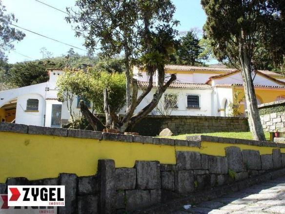 Casa a venda, Centro, Petrópolis. - Foto 2