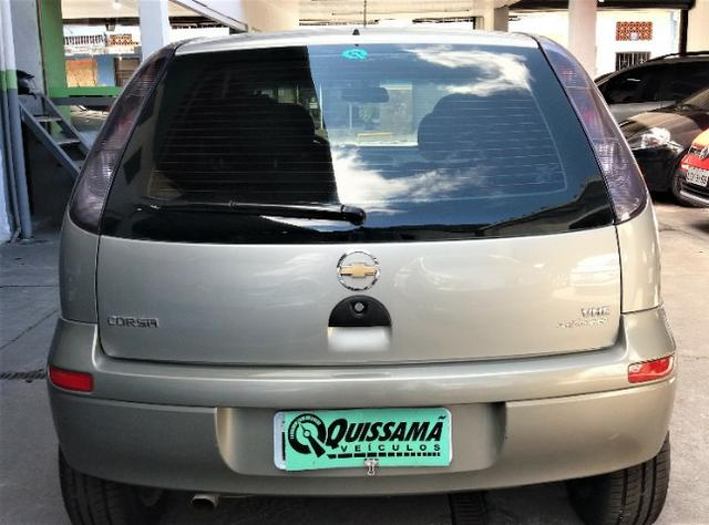 Gm - Chevrolet Corsa Maxx 1.0 - Foto 5