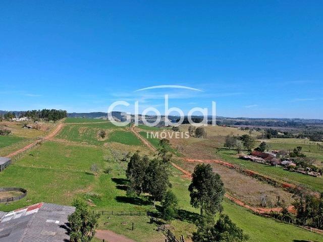 Fazenda | Cabanha | Sapiranga - RS - Foto 2