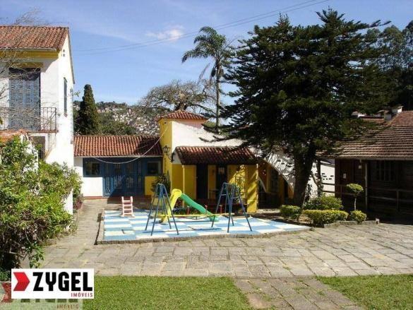 Casa a venda, Centro, Petrópolis. - Foto 3