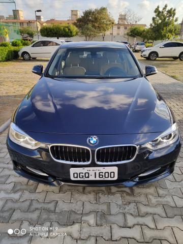 BMW 320i 2015 zerado - Foto 3