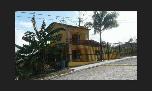 Aluguel casa em condomínio - BR232 - Foto 3