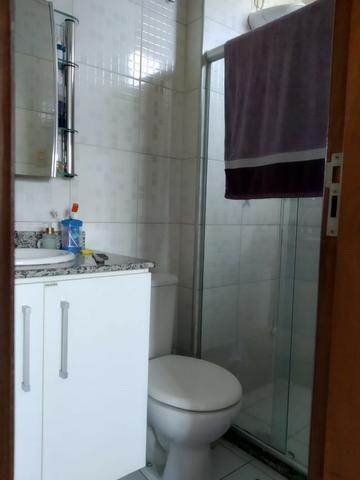 Apartamento para Venda Santa Monica 2 - 3 quartos com suite - Foto 6