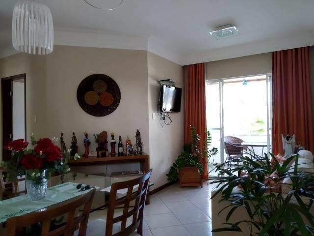 Apartamento para Venda Santa Monica 2 - 3 quartos com suite