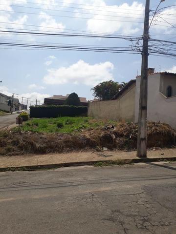 Lote de oportunidade de esquina Bairro Altaville - Foto 4